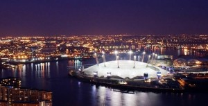 o2-arena-in-london-38820