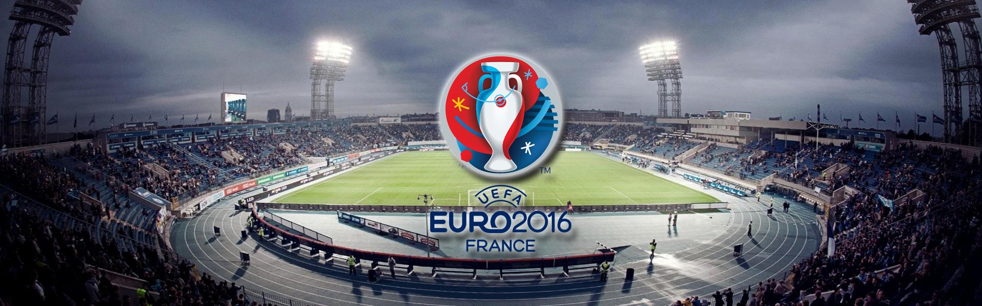 uefa_euro_head
