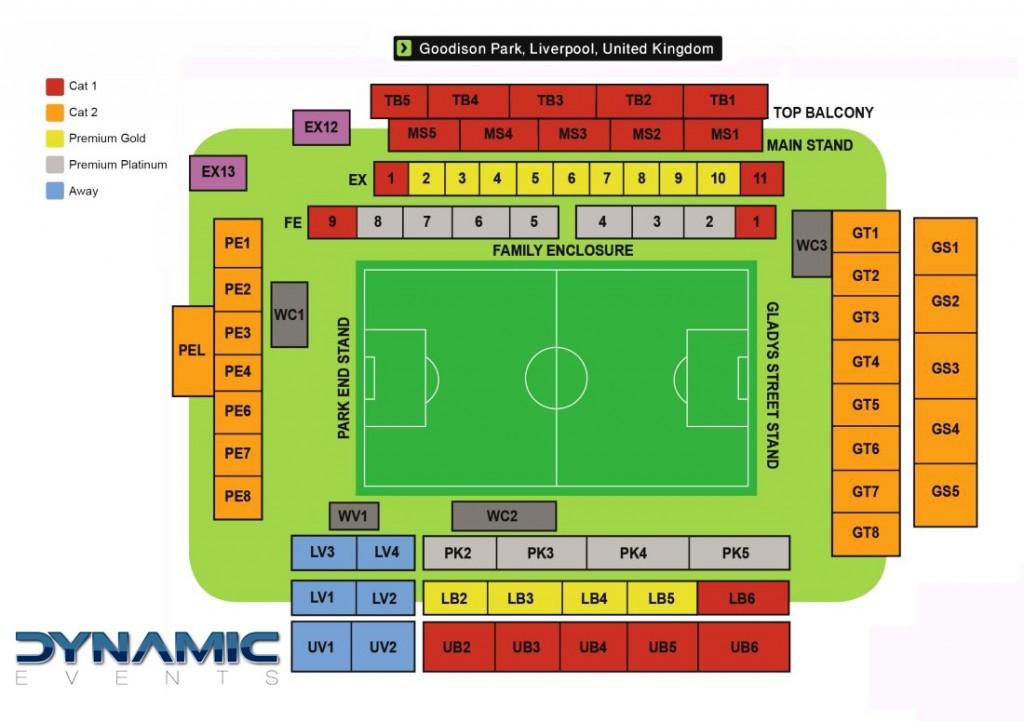 Everton__Goodison_Park__chart-big copy