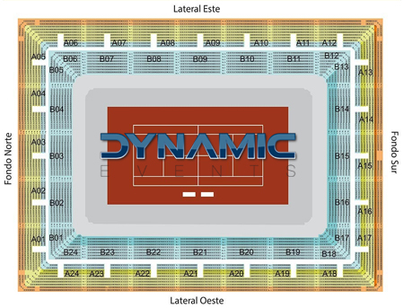 madridseating_mapdyn
