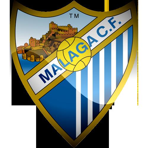 mc3a1laga-logo