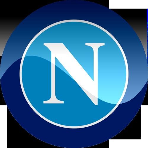 napoli-hd-logo
