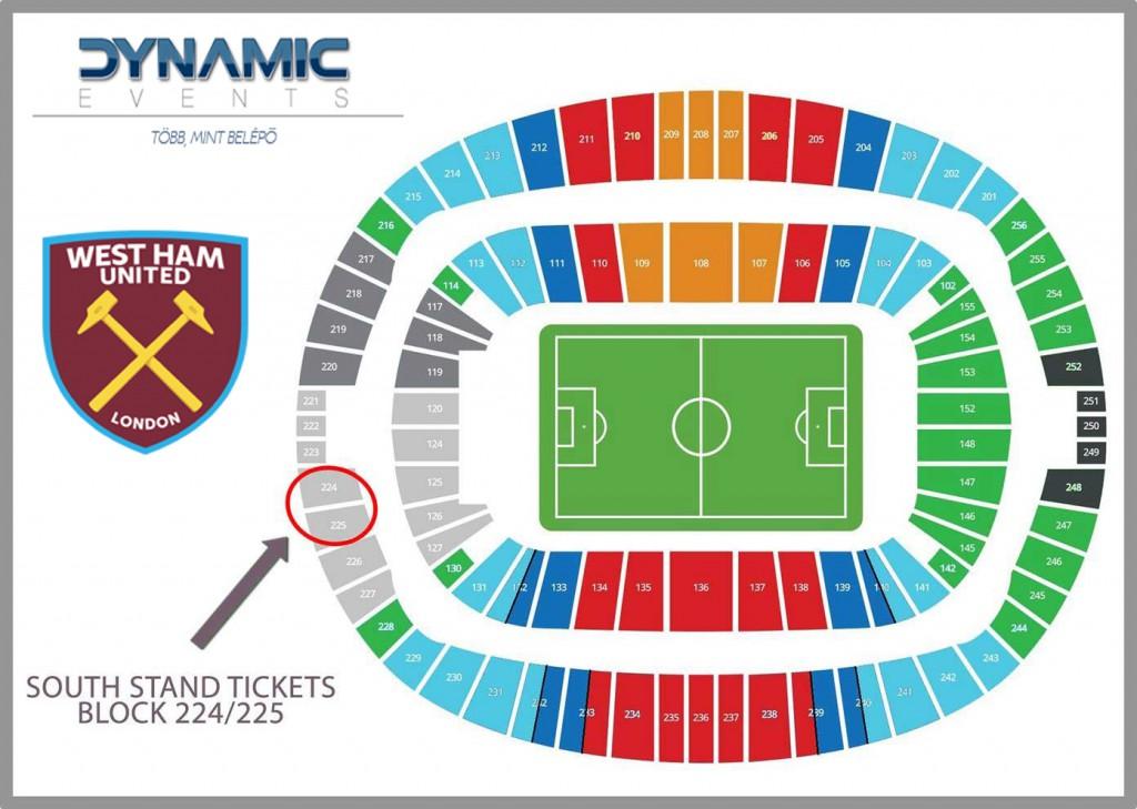 West-Ham-Seating-Plan_Dyn