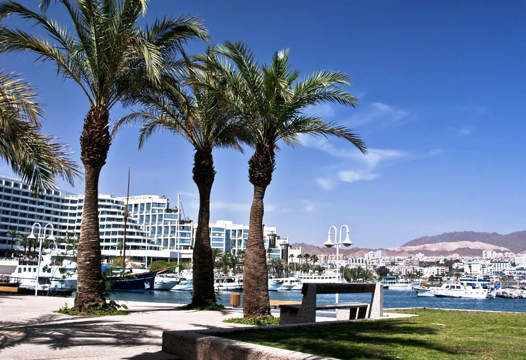 shutterstock_72887212_Eilat