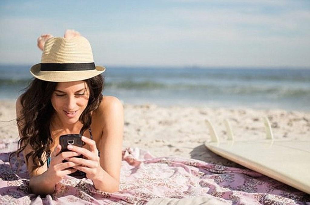 tengerpart-mobil