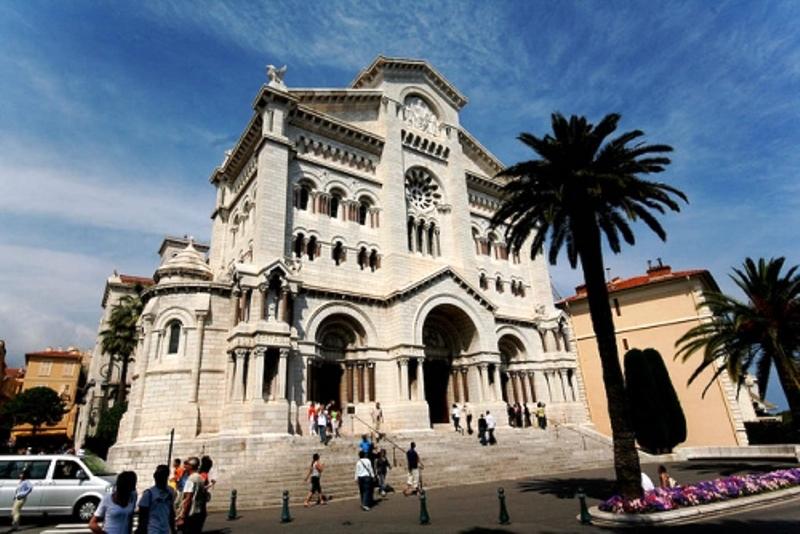 katedralis